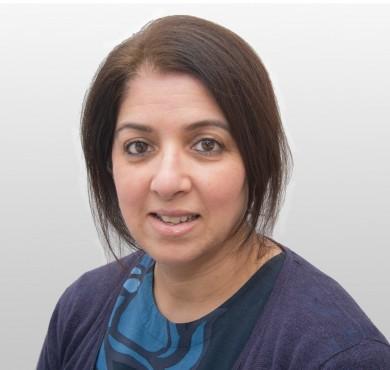 Nasim Valli
