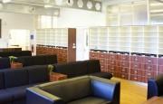 Southlands-High-School-Staffroom-furniture