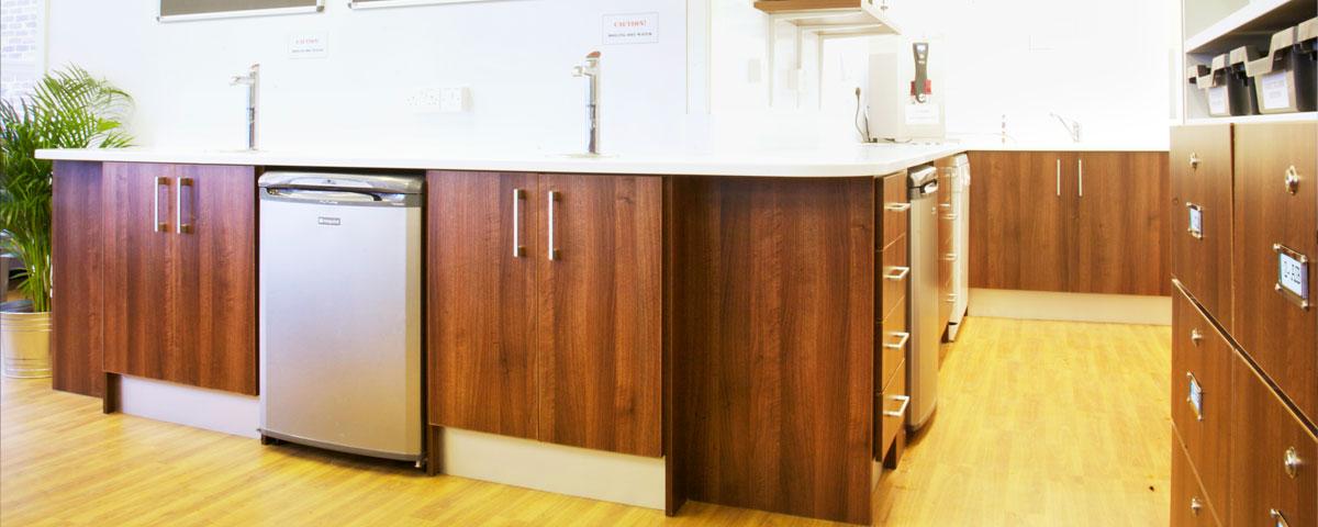 Southlands-High-School-Staffroom-Kitchen-furniture