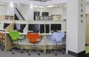Ebbw-Vale-Library-ICT-Desk